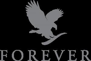 forever_logga