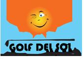 golfdelsol_logo