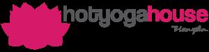 hot-yoga-house-logo-final-17sep13-01