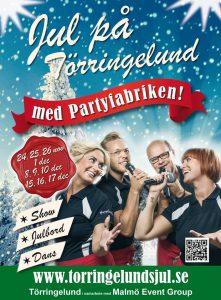 jul_torringelund