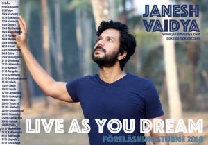 live_as_you_dream