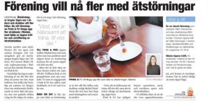 reportage_lokaltidning_maj2016