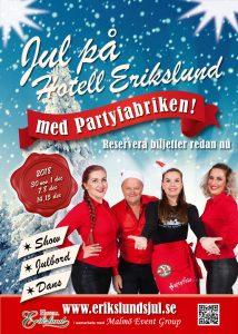 BÖR---Julshow-18_A4_Erikslund-print