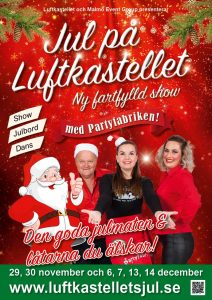 Flyer_Luftkastellet jul 2019