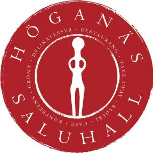 hoganas_saluhall