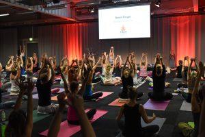 yogagamesgbg